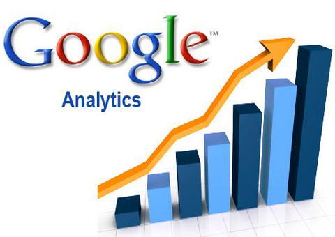 סטטיסטיקה לאתר שלך בקלי קלות - גוגל אנליטיקס, כולל סברים והדרכה, במעוף+
