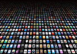 לא עוד אפליקציה: קיצור דרך לאתר בנייד