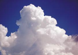 סיום מעבר לענן