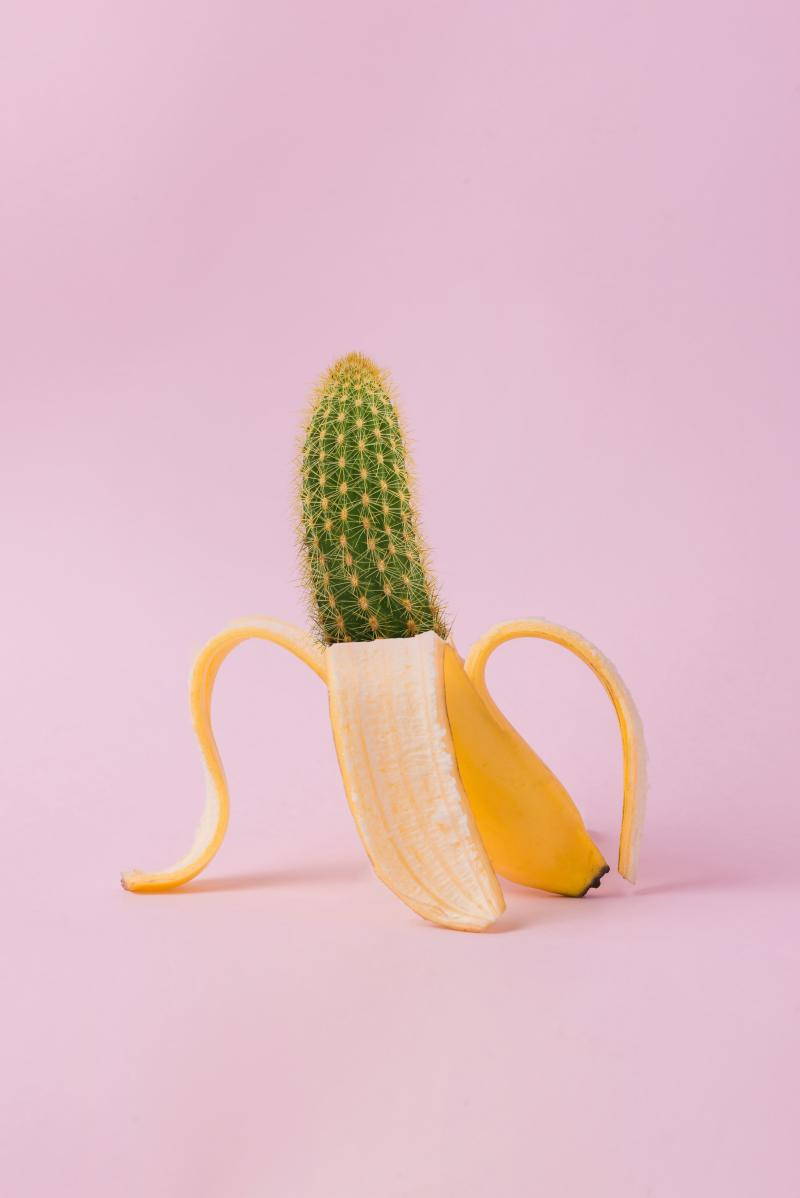 artistic-banana-bright-1170831
