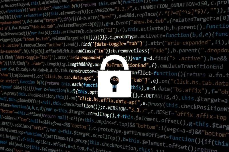 בטיחות באתרים #1 תקנות הגנת הפרטיות על פי חוק