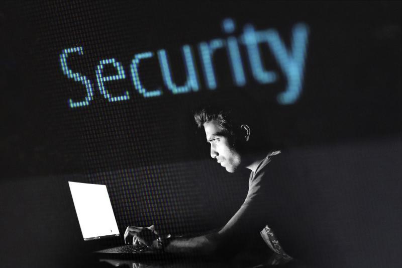 בטיחות באתרים #2  מה הקטע עם ה-https ואיך זה קשור לגוגל?