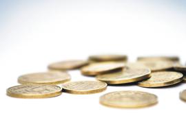 חידוש מערכת מידע כספי